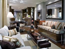 The Best Living Room Design Comfy Couches For Small Spaces Best Living Room Designs With