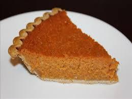 sweet potato pie slice. Delighful Sweet Sweet Potato Pie Slice For Sweet Potato Pie Slice 2