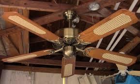 caribbean electric ceiling fan model c 528srl
