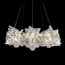 cloud lighting fixtures. Storm Cloud Chandelier 13429 : Free Ship! Browse Project Lighting And Modern Fixtures For Home Use, Ship!PHX Sells A Variety Of Lights,