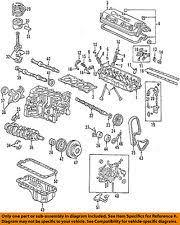 2000 honda accord engine diagram diagram 99 honda accord engine mounts diagram wiring diagrams rocker arms parts for honda