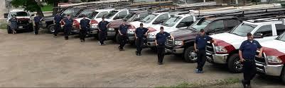 Denver Garage Door Sales, Service & Repair   Don's Garage Doors