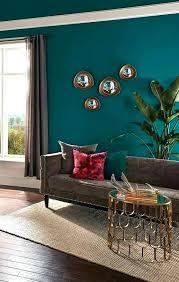 Jewel Toned Bedroom Jewel Tone Bedroom Jewel Toned Bedrooms Jewel Toned  Bedroom Ideas . Jewel Toned Bedroom ...
