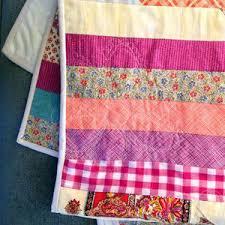 Precut Fabric Quilt Patterns: Free Jelly Roll Quilt Patterns ... & 45 Free Jelly Roll Quilt Patterns Adamdwight.com