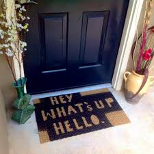 best area rugs monogrammed front door mat frontgate round picture of indoor inspiration and styles