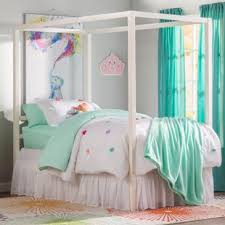 Canopy Kids Beds You'll Love in 2019 | Wayfair