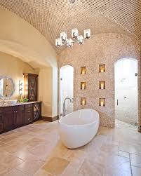 20 Bathroom Tile Floor Designs Plans Flooring Ideas Design