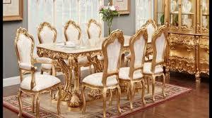 marvelous italian lacquer dining room furniture. Full Size Of Chair Elegant Italian Dining Set Furniture 18 Maxresdefault Ny Marvelous Lacquer Room