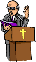 Who Is The Best Bible Teacher
