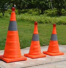 Lighted Collapsible Traffic Cones Top 10 Most Popular Collapsible Cones Brands And Get Free