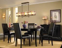 linear dining room lighting. Kichler Tacoma Linear Dining Room Lighting A