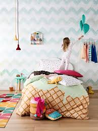 cool bed sheets for girls. Wonderful Bed Sundaysundaehero2 On Cool Bed Sheets For Girls P