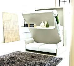 space saver furniture for bedroom. Savers Furniture Space Saving Small Bedroom  With Beds For Saver I