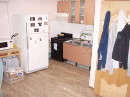 Crappy Studio Apartment And Crappy Studio Apartments Fartprincesss - Crappy studio apartments