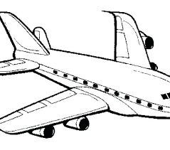 airplane pictures to colour. Exellent Pictures Fighter  To Airplane Pictures Colour N