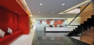 london office design. Workspace And Office Design Projects: Unispace London N