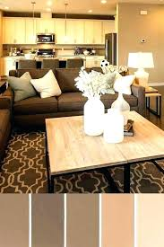 brown couch living room decor brown couch sitting room ideas decor slips living room decor with
