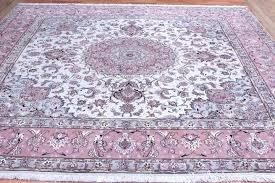 10 square rug 10x10 sisal rugs x area wool