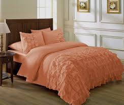 Bedding Penny's Bedding Sets Burgundy Comforter Sets Tan Comforter ...
