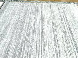 safavieh rugs reviews rug new area rug 9 x rag rug reviews safavieh adirondack rug reviews