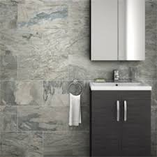 bathroom tiles. Fine Tiles Wall Tiles And Bathroom