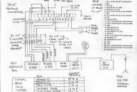 vw golf wiring diagram mk5 wiring diagram and hernes vw golf mk5 headlight wiring diagram wire