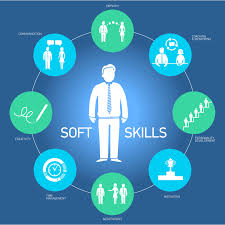 What Five Technical Skills Are Employers Seeking What Five Soft