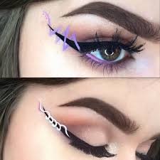 latest eye makeup trends must try latest eye makeup trends must try