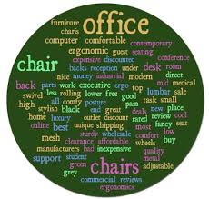 clearance office furniture free. office chairs for sale u2013 3 unique ergonomic benefits posted on july 29 2014 by clearance furniture free