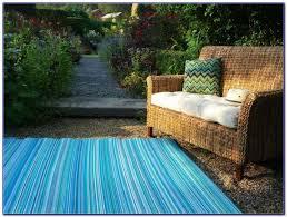 outdoor polypropylene rugs uk