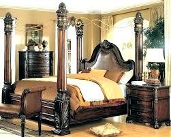 big post beds – iplaydeal.co