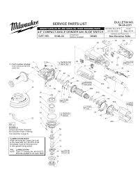 Milwaukee grinder wiring diagram wiring minn kota switch wiring 6146 33 28d04b 29 milwaukee