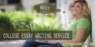 what is the best essay writing service you can recommend for  there are many essay writing services that think they are the best so don t be cheated and check out best college essays services of myassignmenthelp