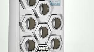 Electrolux Design Lab Design Students Don Thinking Caps For Electrolux Design Lab