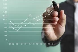 Вклады выгодное надежное и удобное вложение ваших средств  Интернет вклады