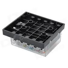 szgaoy 14072702 10 position fuse block box holder w 10 fuses szgaoy 14072702 10 position fuse block box holder w 10 fuses safty pieces wiring terminals