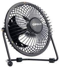 fan on sale. opolar mini usb table desk fan on sale m