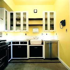 yellow paint colors yellow paint colors for kitchen walls on simple interior design ideas for home