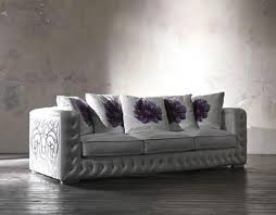 italian furniture design. classic italian furniture design white sofa