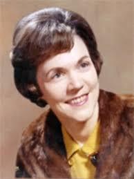 Obituary of Edna F. JOHNSON | McInnis & Holloway Funeral Homes | Se...