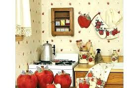 apple rugs 3 piece kitchen rug set magnificent sets for best area green red apple kitchen rugs