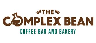 The Complex Bean - Local Wilmington <b>Coffee Shop</b>, <b>Coffee Bar</b> and ...
