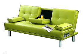 cheap funky furniture uk. Funky Sofas S For Sale Home Office Desks Uk Furniture Retro .  Online Contemporary Outdoor Clearance Cheap