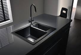 kitchen pictures design rv sinks bowl black