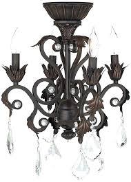 chandelier ceiling fan light kit unusual ceiling fans with lights ceiling fan with chandelier light kit