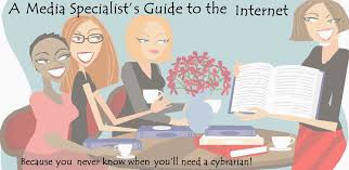 a media specialist s guide to the internet teach sociology check  a media specialist s guide to the internet