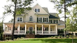 American Home Design Design Custom Decorating Ideas