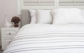 full size of duvet macys duvet insert white duvet cover queen gold duvet cover blush