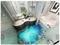 Hallo, wir sind gerade dabei einen altbau zu sanieren und wissen bei dem fußboden im badezimmer nicht weiter. 60 3d Boden Ideen Boden 3d Bodenbelag 3d Fussboden