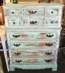 distressed furniture ideas. distressed white furniture color ideas